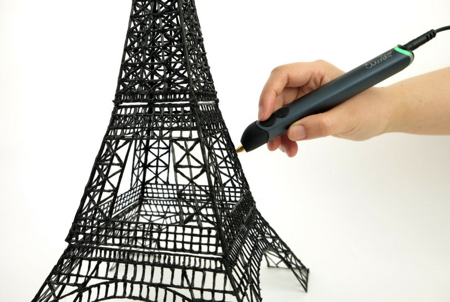 The 3Doodler Create - Office Desk Accessories