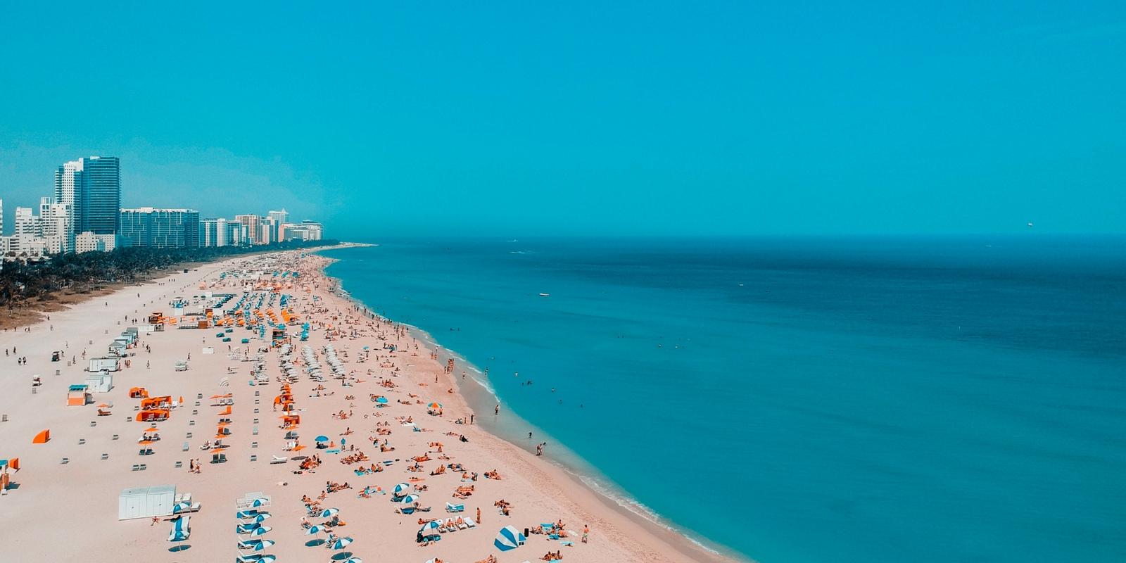 Recruitment Agencies in Miami